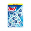 BREF POWER AKTIV OCEAN 3X50G